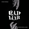 SUPER JUNIOR-D&E The 4th Mini Special Album [BAD LIAR]