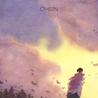 CHEN Single '안녕 (Hello)'