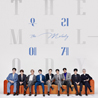SUPER JUNIOR Digital Single [우리에게 (The Melody)]