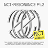 'NCT - The 2nd Album RESONANCE Pt.2'