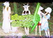 Electric Shock_Highlight Medley