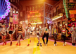 I Got a Boy_Music Video