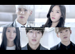 S.M. THE BALLAD Vol.2 (에스엠 더 발라드)_BREATH_Teaser Video (KOR ver.)