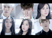 S.M. THE BALLAD Vol.2 (에스엠 더 발라드)_BREATH_Teaser Video (CHN ver.)