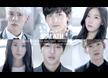 S.M. THE BALLAD Vol.2 (에스엠 더 발라드)_BREATH_Teaser Video (JPN ver.)