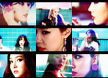 Girls' Generation 소녀시대_'Mr.Mr.'_Image Teaser
