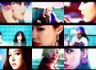 Girls' Generation 소녀시대_'Mr.Mr.'_Image Teaser