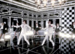 TVXQ! 동방신기_수리수리 (Spellbound)_Music Video