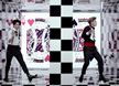 TVXQ! 동방신기_수리수리 (Spellbound)_Music Video_2nd Version