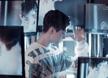 Henry 헨리_Fantastic_Music Video Teaser