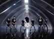 Henry 헨리_The 2nd Mini Album 'Fantastic'__Music Video