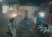 Zhang Li Yin_爱的独白 & 我一个人 (사랑의 독백 (Agape) & 나 혼자서 (Not Alone))_Music Video