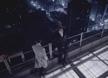 SUPER JUNIOR-D&E_너는 나만큼 (Growing Pains)_Music Video Teaser 2