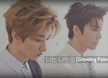 SUPER JUNIOR-D&E_'The Beat Goes On'_Highlight Medley