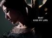 BoA 보아_Kiss My Lips_Music Video