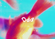 SHINee 샤이니_2015 Comeback Trailer #Odd
