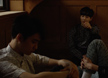 'LOVE ME RIGHT' MV unreleased clip3_ SUHO&D.O. Ver.