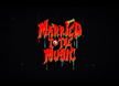 SHINee 샤이니_Married To The Music_Music Video Teaser