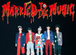 SHINee 'Married To The Music'