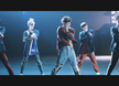 SHINee 샤이니_Married To The Music_Performance Video