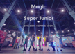 Super Junior 슈퍼주니어_Magic_Music Video Teaser