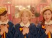 Girls' Generation-TTS 소녀시대-태티서_Dear Santa_Music Video (English ver.)