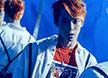 NCT U_Teaser #5 DOYOUNG