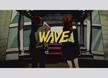 [STATION] R3hab X f(AMBER+LUNA)_Wave_Music Video