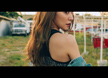 TIFFANY 티파니_ I Just Wanna Dance_Music Video Teaser