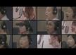 [STATION] 이특 X 수호 X 케이시 X 조영수_나의 영웅 (My Hero)_Music Video