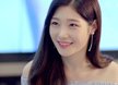 김희철 KIM HEECHUL & 김정모 KIM JUNGMO_울산바위 (Ulsanbawi)_Music Video Teaser
