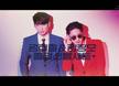 김희철 KIM HEECHUL & 김정모 KIM JUNGMO_The 2nd Mini Album '종합선물세트 (Goody Bag)'_Highlight Medley