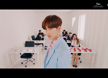 ZHOUMI 조미_What's Your Number?_Music Video Teaser