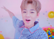 NCT DREAM_Chewing Gum (泡泡糖) (Chinese Ver.)_Debut Teaser #2