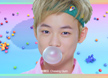 NCT DREAM_Chewing Gum (泡泡糖) (Chinese Ver.)_Music Video