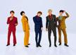 SHINee 샤이니_1 of 1_Teaser