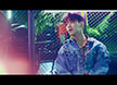 [STATION] 헨리 X 소유_우리 둘 (Runnin')_Music Video