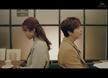 KYUHYUN 규현_여전히 아늑해 (Still)_Music Video Teaser