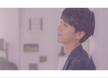 [STATION] 예성X슬기_Darling U_Music Video Teaser