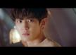 [STATION] 펀치 (Punch)_나의 외로움이 널 부를 때_Music Video
