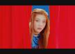 Red Velvet 레드벨벳_Rookie_Teaser Clip #2