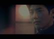 [STATION] 수호X송영주_커튼(Curtain)_Music Video