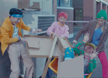 NCT DREAM_마지막 첫사랑 (My First and Last)_Music Video