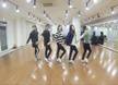 Red Velvet 레드벨벳_Rookie_Dance Practice ver.