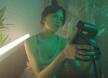 [STATION] BoA 보아_봄비 (Spring Rain)_Music Video Teaser