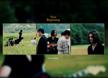 [STATION] Astrid Holiday_New Beginning_Music Video Teaser