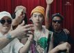 HENRY 헨리_끌리는 대로 (I'm good) (Feat. nafla)_Music Video Teaser (nafla Ver.)