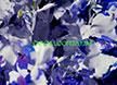 [STATION] IMLAY X Sik-K_데칼코마니 (Decalcomanie)_Music Video