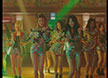 Girls' Generation ????_All Night_Music Video (Clean Ver.)