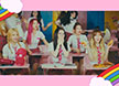 [STATION] Red Velvet 레드벨벳_환생 (Rebirth)_Music Video